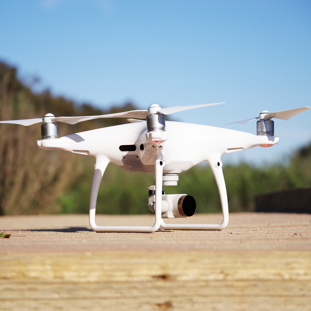 drone camera with zoom