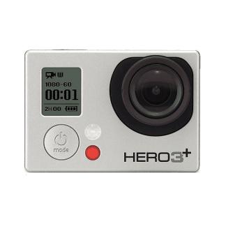 Hero3+ Accessories